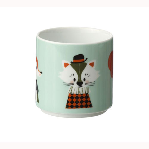 Marionette Cup (50% sale)
