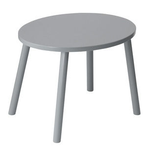 Mouse Table Grey  (dp상품 30% sale/전화문의)
