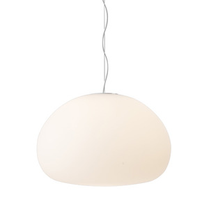 Fluid Pendant Lamp Large