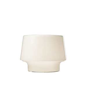 Cosy in White Table Lamp Small [주문후 1달소요]