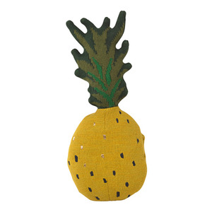 Fruiticana Pineapple Toy