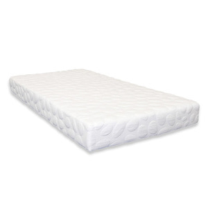 Nook Pebble Trundle Matress