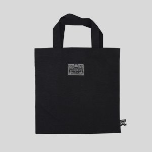 3 Easy Enfant Bag Ⅱ Black