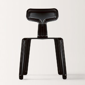 Pressed Chair [선오더 10% OFF]