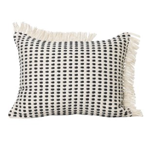 Way Cushion