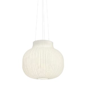 Strand Pendant Lamp Ø60 Closed