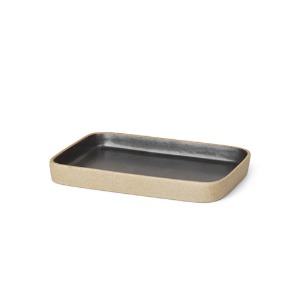 Bon Accessories Petite Tray Black  현 재고