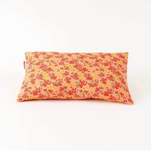 Cushion 11 Patterns  현 재고