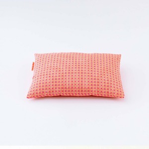 Mini Cushion 11 Patterns  현 재고