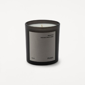 Beratan Scented Candle 170g LAUNCHING EVENT 5% OFF