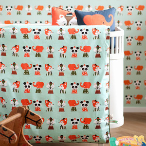 Marionette Bedding Junior  (30% sale)