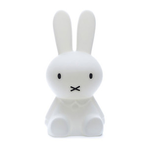 Miffy lamp S