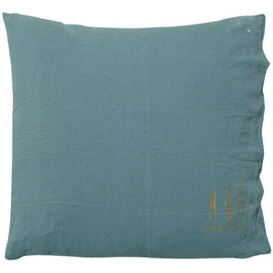 Hug cushion Mineral  (30% sale)