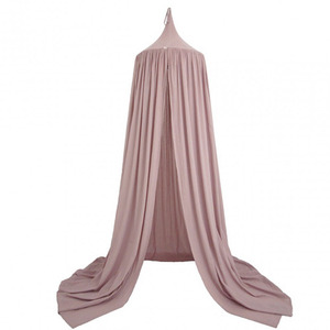 Canopy Dusty Pink