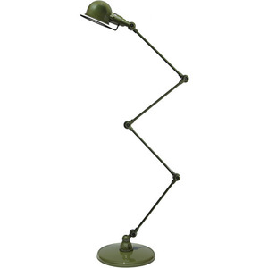 Signal Floor Lamp SI433 Olive  재고문의