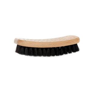 Shoe Brush Lovisa