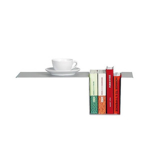 Bed Shelf Silver[선오더 10% OFF]