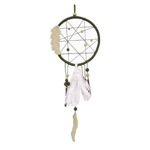 Dreamcatcher Mineral Grey