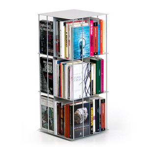 Rotative Krossing 96 Mini Books