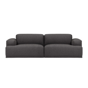 Connect Modular Sofa 2-seat Configuration