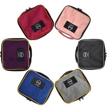 Mini Storage Bag 6 colors