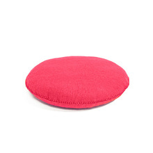 Smarties Cushion Ultra Pink