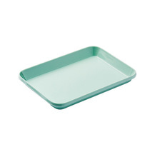 MM Tray 7inch Mint