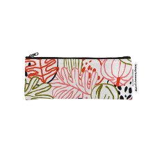KBP Pencil Pouch Ⅲ Vegetables
