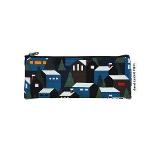 KBP Pencil Pouch Ⅲ Stille Nacht