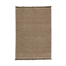 Wellbeing Nettle Dhurrie Rug 170x240cm  재고문의