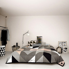 Arrow Bed Cover (30% sale)