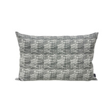 Static Cushion (30% sale)