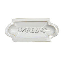 Berlin Brandenburg Ashtray Long Darling