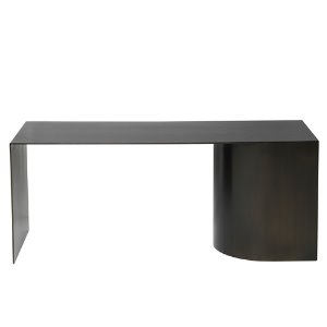 Place Bench Black D/P상품  전화문의