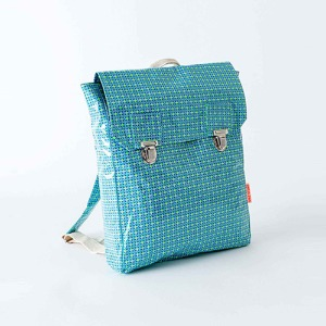 Small Backpack Django Outremer
