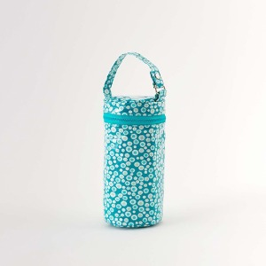 Baby Bottle Bag Bohème Azurin  현 재고