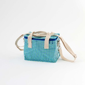Lunch Bag Isothermal Django Outremer
