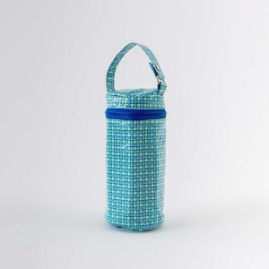Baby Bottle Bag Django Outremer  현 재고