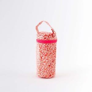 Baby Bottle Bag Bohème Tangerine  현 재고